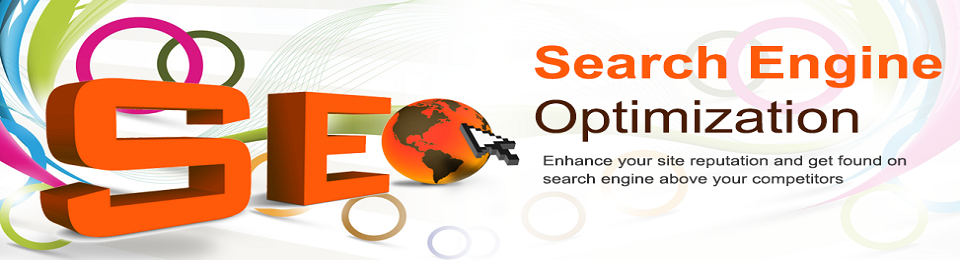 SEO Company Services in Nagpur